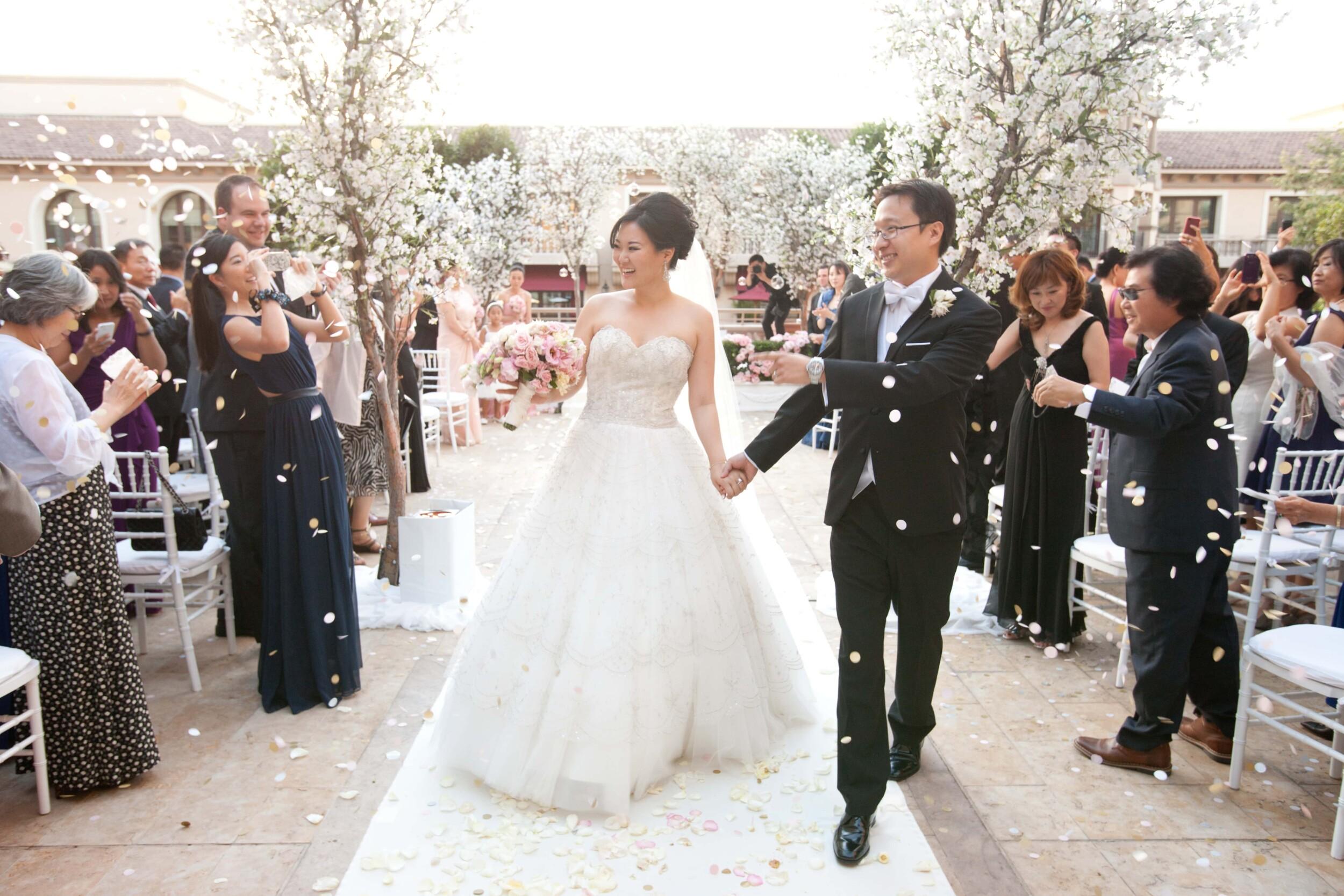 Newly Weds   Gianna Provenzano