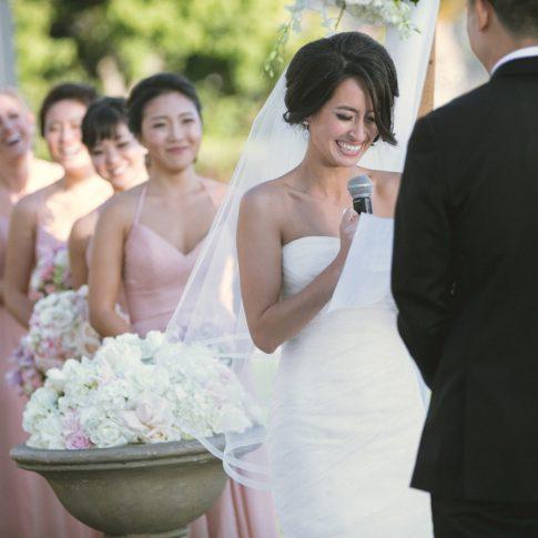 Choosing The Right Wedding Planner