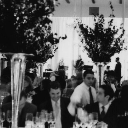 Gianna and Company Wedding Guide 2020 – Covid 19